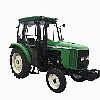 天津天拖TNW600-1拖拉機