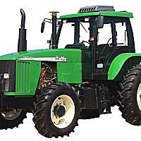 天津天拖TNC1354拖拉机