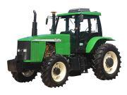 TNC1354拖拉机