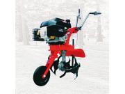 CXA-904微耕机