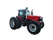 JT1504拖拉机