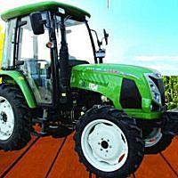 白龙BL804轮式拖拉机