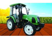 BL804轮式拖拉机