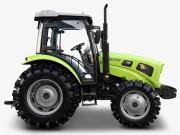 RK804拖拉机