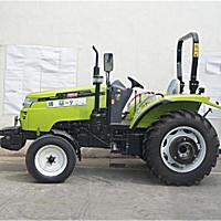 福格森·博马900轮式拖拉机
