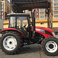 福格森·博馬1104輪式拖拉機