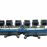 鑫昌盛2MBJ-2/12機械式鋪膜播種機