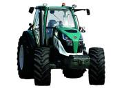 雷沃阿波斯1404-1L拖拉机