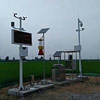 云飞YF-NZ-1A监控物联网设备