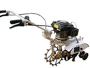 致农3TG-4Q多功能微耕机