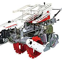 亞美柯2ZS-2(VP245B)移栽機