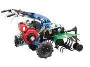 1WG-1微耕機
