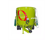 HFFQ9HLP-5饲料搅拌机