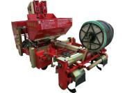 2CM-2C型馬鈴薯播種機