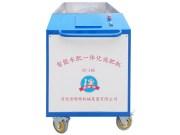 農哈哈SF-16G智能水肥一體化施肥機