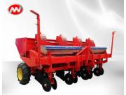 1240B马铃薯种植机