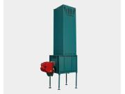 5TRQ-45熱風爐