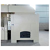 安徽金粮JL-5L-45热风炉