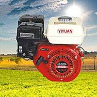 欧溢YS-168水泵