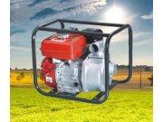 QGZ50-32水泵