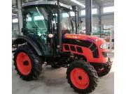 CQ554拖拉機