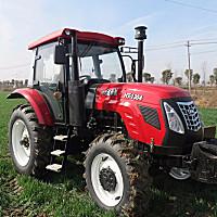 徽拖HT-1304轮式拖拉机