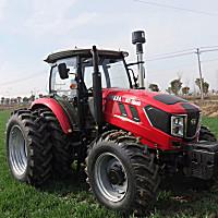 徽拖HT-1804G轮式拖拉机