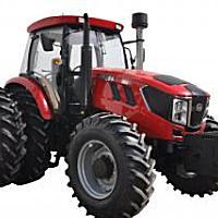 徽拖HT-1804轮式拖拉机