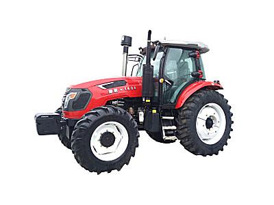 悍沃1404拖拉机
