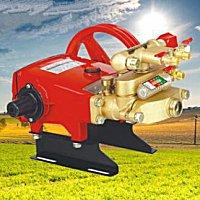 欧溢3WZ-30A-3水泵