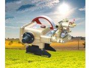 3WZ-22FA4水泵