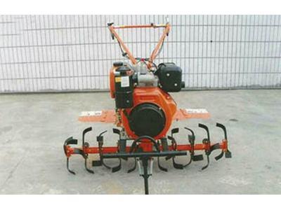 博阔BK-1WG6.3微耕机