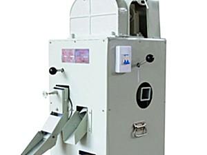 万穗6LN-150A砻谷碾米机