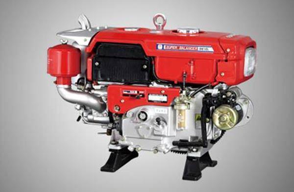 常柴单缸柴油机报价_常柴SQ系列单缸柴油机-常柴单缸柴油机-报价、补贴和图片