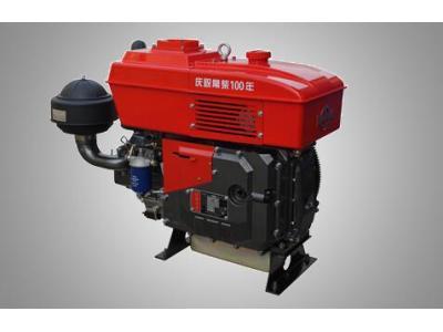 常柴单缸柴油机报价_常柴HS400单缸柴油机-常柴单缸柴油机-报价、补贴和图片