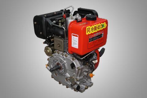 常柴单缸柴油机报价_常柴风冷系列单缸柴油机-常柴单缸柴油机-报价、补贴和图片