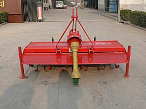 河东雄风1GQN-160旋耕机