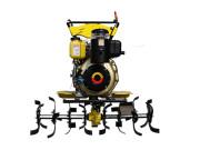 合盛1WG4.0-105FC-ZC微耕機