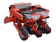 2BFY-3免耕播种机