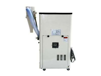 合盛6N-3.0精米机
