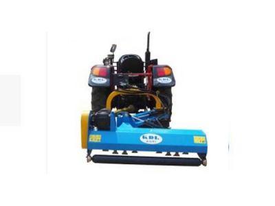 凯得利AGL145割草机