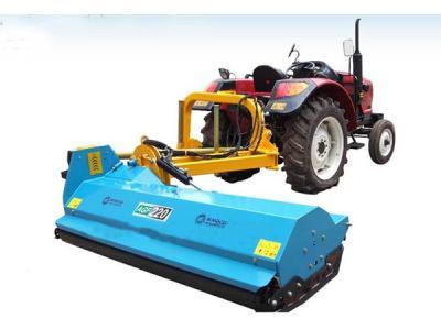 凯得利AGF系列割草机