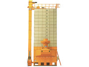 5HDL-30谷物烘干机