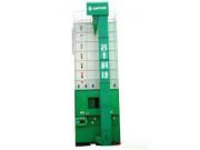5HXG-10谷物烘干机