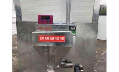 耒阳李好5HP-16果蔬烘干机