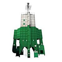豐冠5HXG-32谷物烘干機