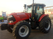 RC1604轮式拖拉机