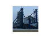 5HG-200T穀物烘幹機