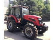 LT1104轮式拖拉机