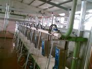 9JBL-2X14/28挤奶机